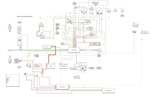small resolution of 4 post universal headlight switch wiring diagram wiring diagram universal ignition switch wiring diagram