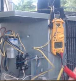 ac fan motor wiring diagram wirings diagram wire ac fan motor wiring diagram on multi  [ 1280 x 720 Pixel ]