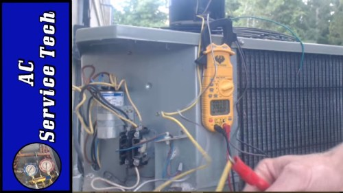 small resolution of  ac fan motor wiring diagram wirings diagram wire ac fan motor wiring diagram on multi