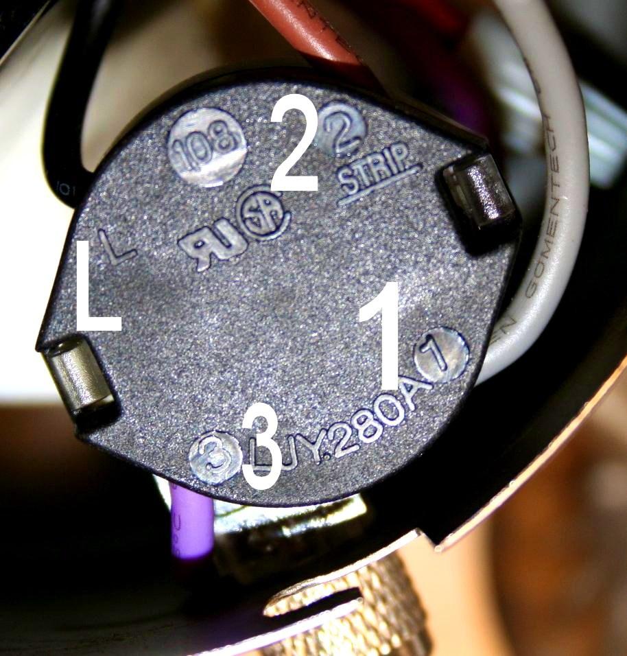 medium resolution of  4 wire fan switch diagram wiring diagram 3 speed ceiling fan switch wiring diagram