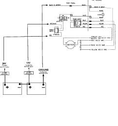 12v motor wiring diagram wiring diagram 12 24v trolling motor wiring diagram online wiring diagramminn kota [ 1044 x 1200 Pixel ]