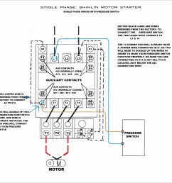 4 wire starter solenoid diagram auto electrical wiring diagram starter relay wiring diagram [ 3064 x 3120 Pixel ]
