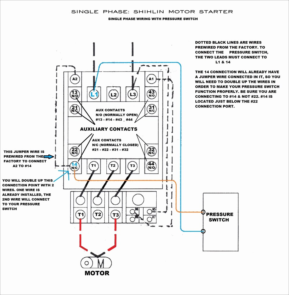 medium resolution of 4 wire starter solenoid diagram auto electrical wiring diagram starter relay wiring diagram