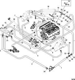 454 mercruiser engine wiring diagram wiring library mercruiser 5 7 wiring diagram [ 1964 x 1998 Pixel ]