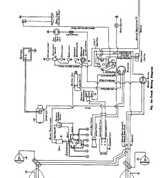 47 international trucks wiring diagram wiring diagram data oreo 47 international trucks wiring diagram [ 1600 x 2164 Pixel ]
