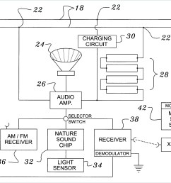 480 volt lighting circuit diagram wiring diagram 277 volt lighting wiring diagram [ 3232 x 2258 Pixel ]