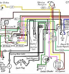 4l80e transmission external wiring diagram wiring diagram 4l80e transmission wiring diagram [ 1515 x 910 Pixel ]