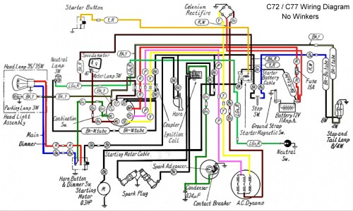small resolution of 4l80e transmission external wiring diagram wiring diagram 4l80e transmission wiring diagram