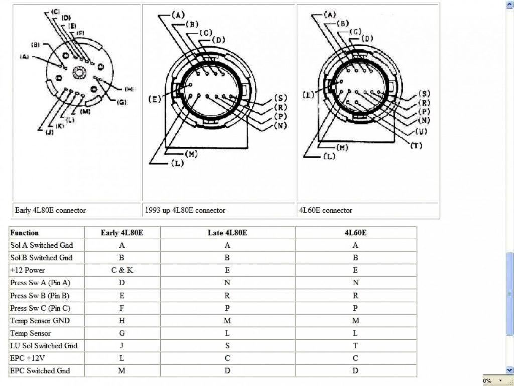 hight resolution of  4t40e wiring diagram wiring diagram g8 on chrysler a500 transmission breakdown np205 parts breakdown wiring diagram furthermore 4l60e