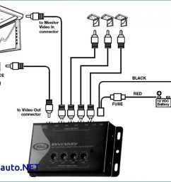5 channel amp wiring diagram wiring diagram 6 speakers 4 channel amp wiring diagram [ 1024 x 796 Pixel ]