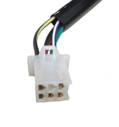 new racing cdi wiring diagram 6 wire cdi box diagram cd 200 cdi wiring [ 1024 x 1024 Pixel ]