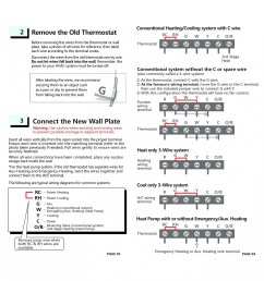 2wire thermistor wiring diagramletter sign wiring diagrams wiring online diagram [ 2806 x 2595 Pixel ]