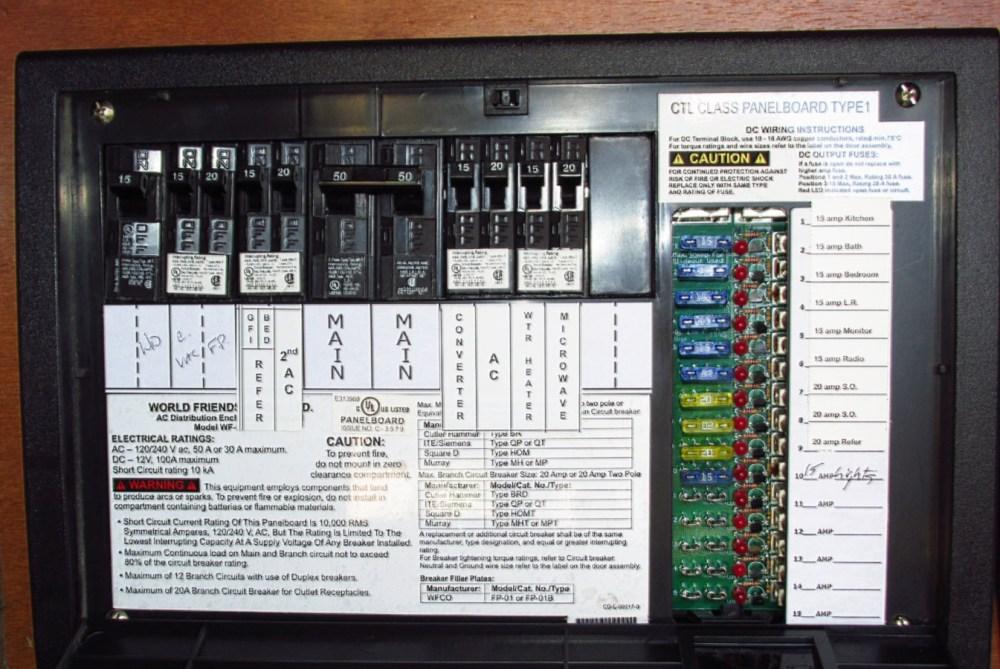 medium resolution of 30 amp rv plug wiring diagram images