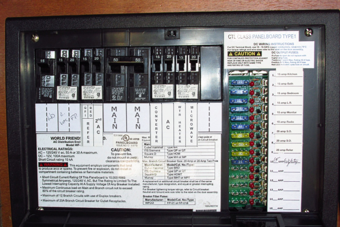 hight resolution of 30 amp rv plug wiring diagram images
