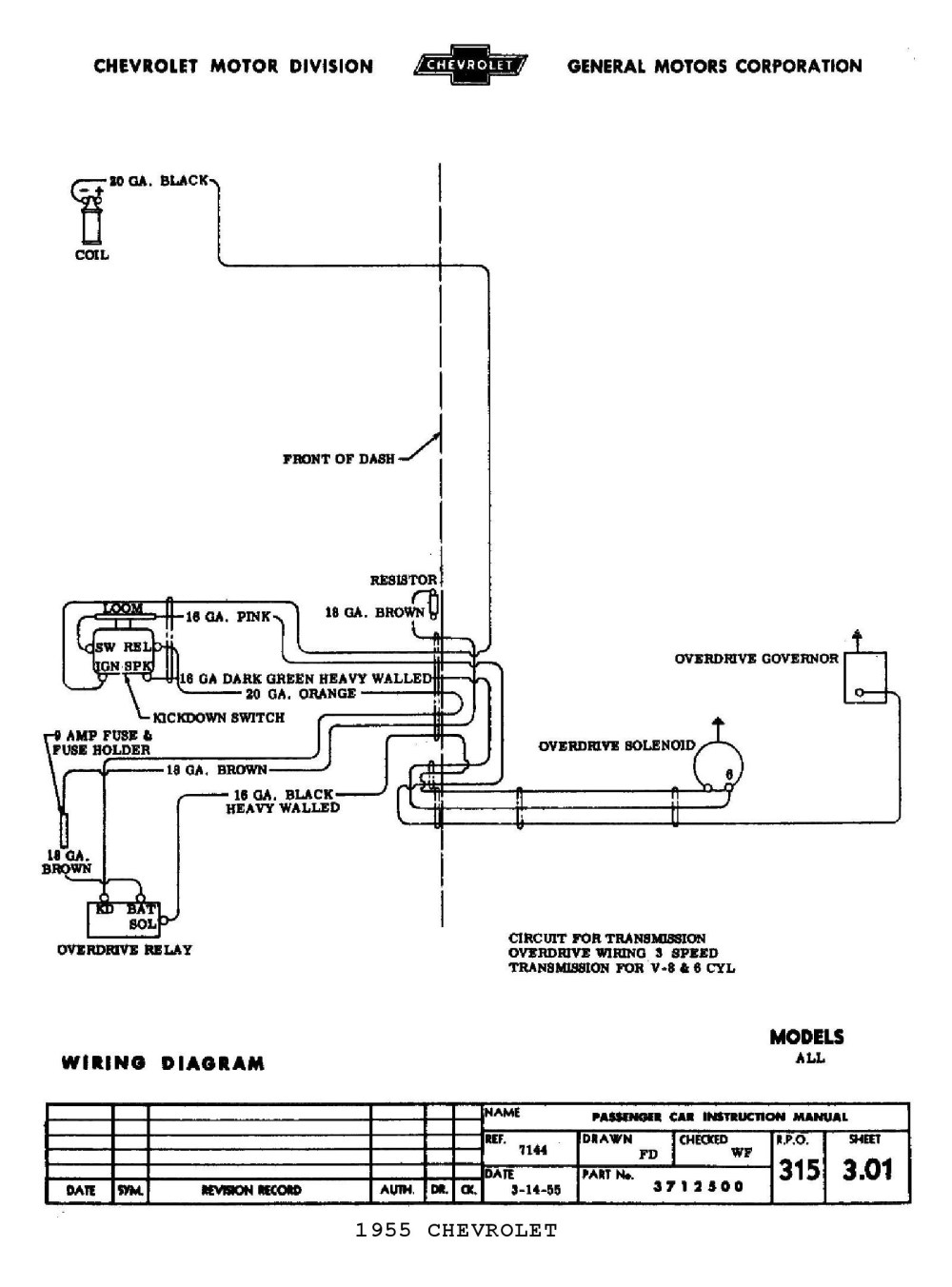 medium resolution of 1958 chevrolet steering column wiring wiring diagram technicsteering column wiring diagrams wiring diagram newwiring diagram chevy