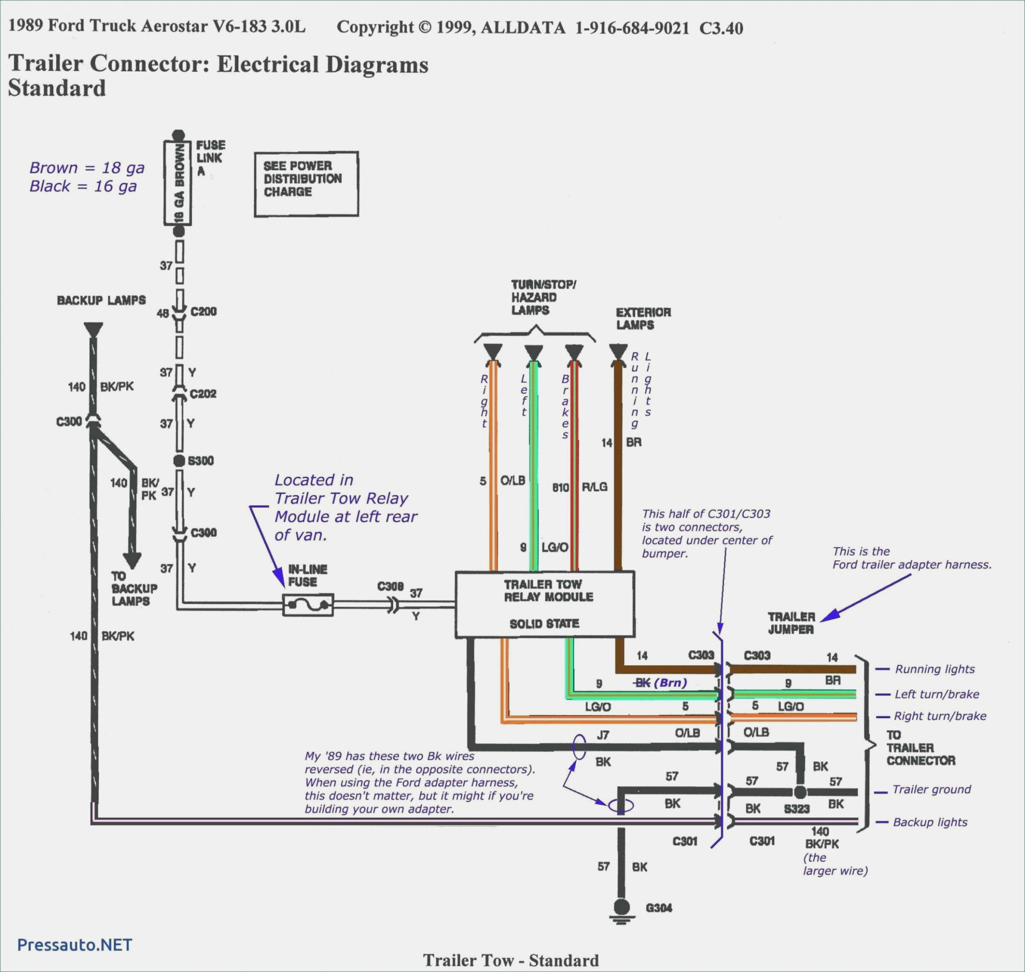 hight resolution of wildcat 5th wheel wiring diagram wiring diagramsfifth wheel wiring diagram wiring diagramfifth wheel wiring harness diagram