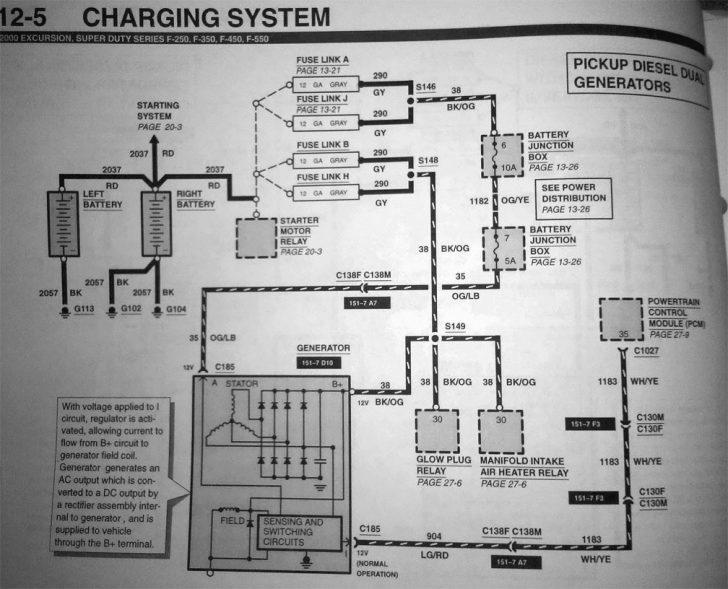 Idm Wiring Diagram   mostrealty.us on