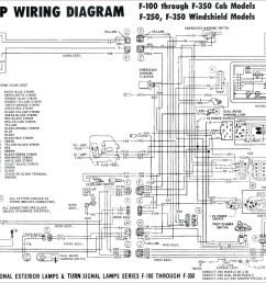 6 20r receptacle wiring diagram wiring diagram nema 6 20r wiring diagram [ 1632 x 1200 Pixel ]