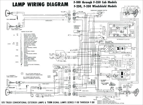 small resolution of 6 20r receptacle wiring diagram wiring diagram nema 6 20r wiring diagram