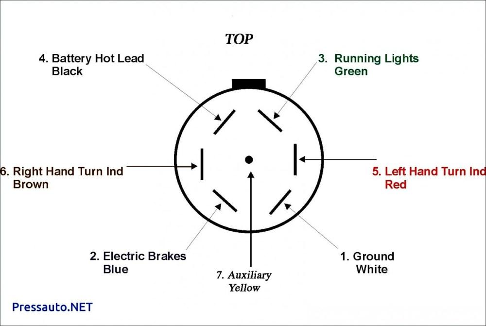 medium resolution of 6 pin trailer wiring diagram chevy silverado wiring diagram chevy silverado trailer wiring diagram
