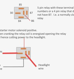 post starter solenoid wiring diagram on 4 post solenoid diagram winch solenoid diagram  [ 2880 x 2160 Pixel ]