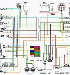 6 pin cdi wiring diagram wirings diagram 7 pin trailer connector wiring diagram 6 pin to 4 wiring diagram [ 1748 x 1267 Pixel ]