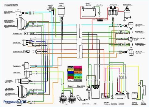 small resolution of 6 pin cdi wiring diagram wirings diagram 7 pin trailer connector wiring diagram 6 pin to 4 wiring diagram