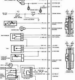 2004 chevy cavalier stereo wiring diagram images [ 1072 x 1371 Pixel ]