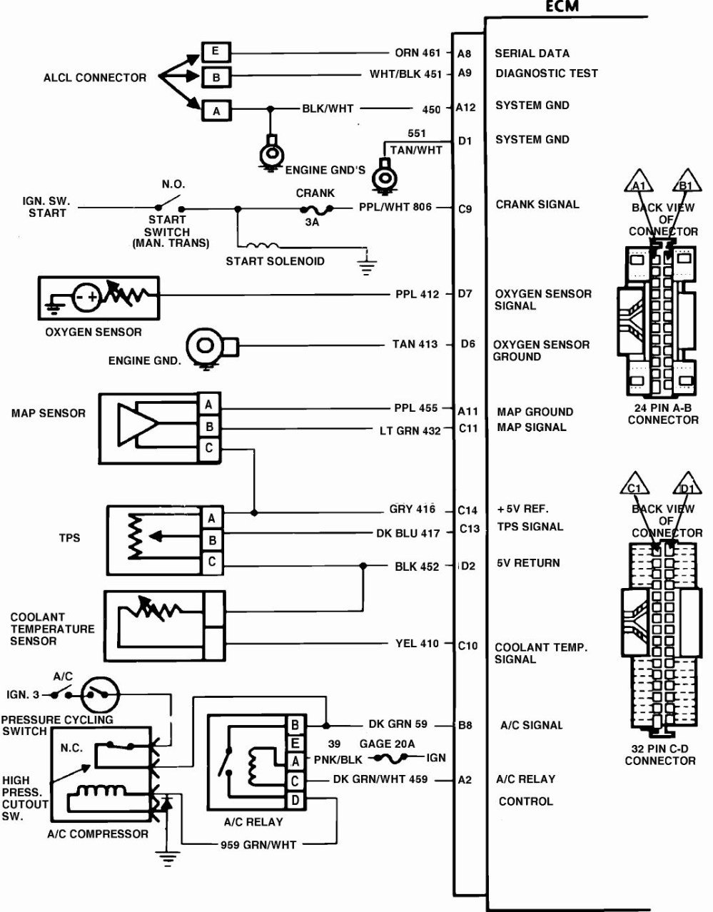 medium resolution of 2004 chevy cavalier stereo wiring diagram images