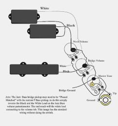 62 jazz bass wiring diagram wiring diagram p bass wiring diagram [ 794 x 1004 Pixel ]