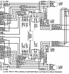 62 lincoln engine diagram for parts wiring diagrams posts 62 lincoln engine diagram [ 1376 x 998 Pixel ]