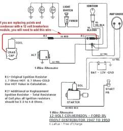 1950 51 ford 8n tractor wiring diagrams wiring diagram experts1948 ford 8n wiring diagram my wiring [ 990 x 988 Pixel ]