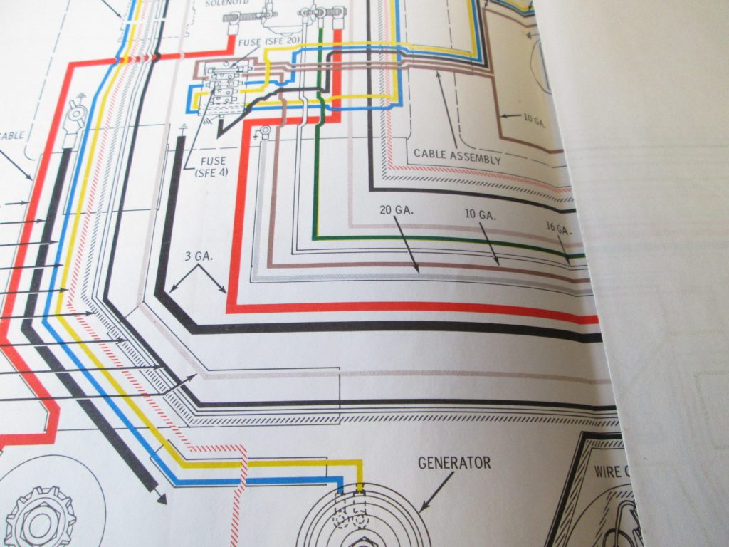 hight resolution of  90 hp johnson outboard wiring diagram wiring diagram johnson outboard ignition switch wiring diagram