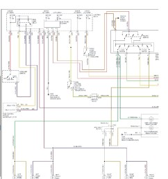 97 jeep wiring wiring diagram power window wiring diagram [ 1241 x 1600 Pixel ]
