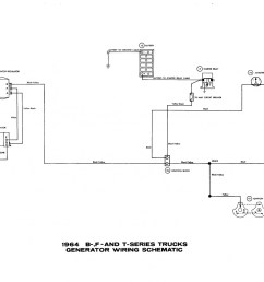 9n ford tractor wiring harness diagram best wiring library 8n ford tractor wiring diagram 6 volt [ 1136 x 870 Pixel ]