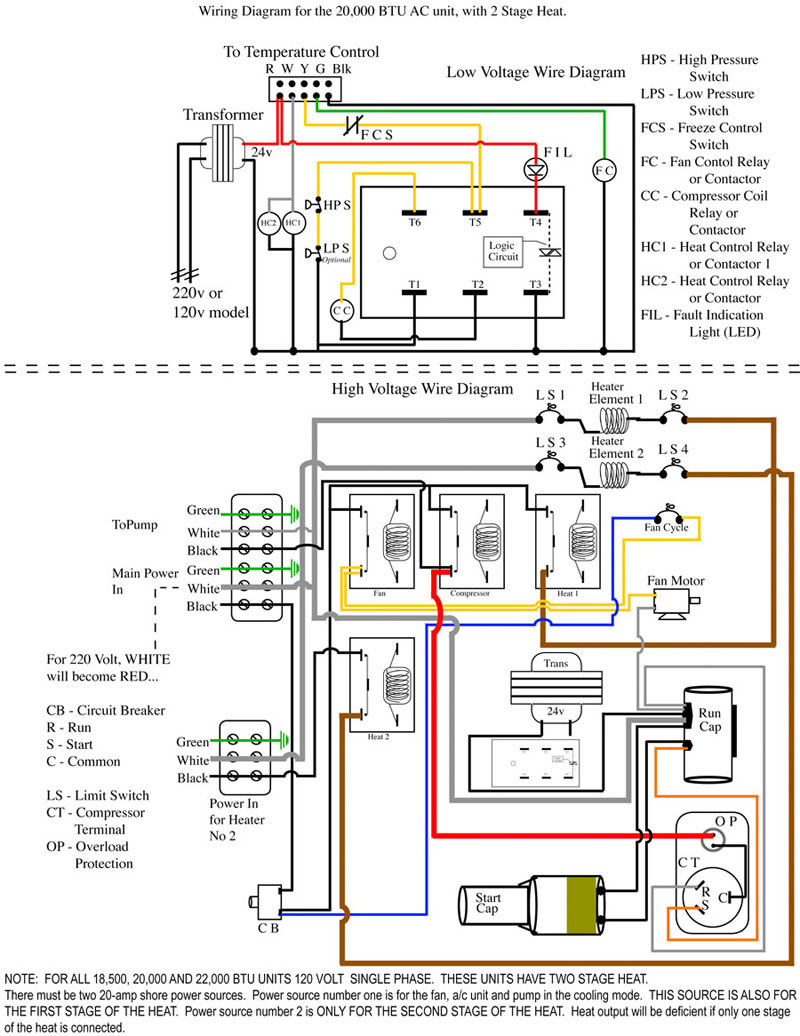 hight resolution of central ac wiring diagram wirings diagram carrier air conditioning wiring diagram a c unit wiring diagram schematic