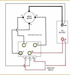 for atv winch wiring relay my wiring diagram atv starter relay wiring diagram for atv winch [ 984 x 1024 Pixel ]