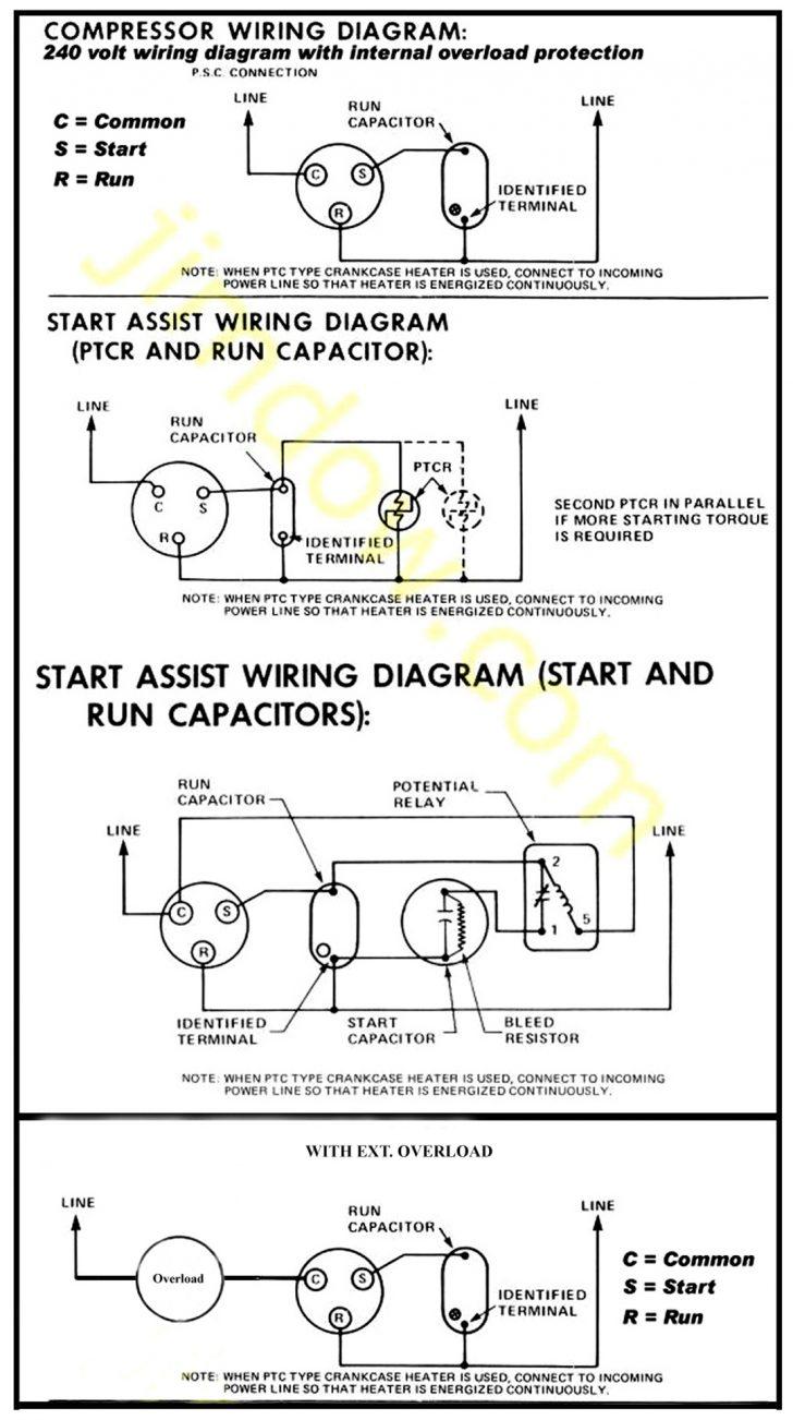 medium resolution of 220 volt air compressor wiring diagram wirings diagram220 volt air compressor wiring diagram
