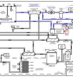 ac wiring diagram central air conditioner on split brilliant hvacac wiring diagram central air conditioner on [ 1290 x 894 Pixel ]
