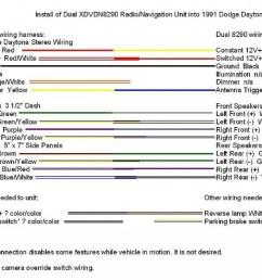 accord accord radio wiring diagram on accord automatic transmission wiring diagram accord radio fuse  [ 1024 x 796 Pixel ]
