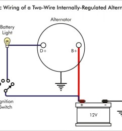 delco internal regulator alternator wiring diagram wiring diagram 3 wire delco alternator wiring diagram wiring diagram [ 1138 x 870 Pixel ]