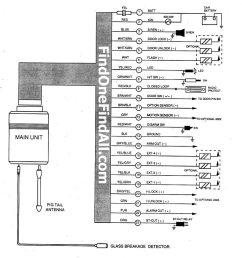 alpine ktp u wiring harness diagram on alpine mrp f300 wiring diagram alpine alpine ktp 445u  [ 881 x 1024 Pixel ]