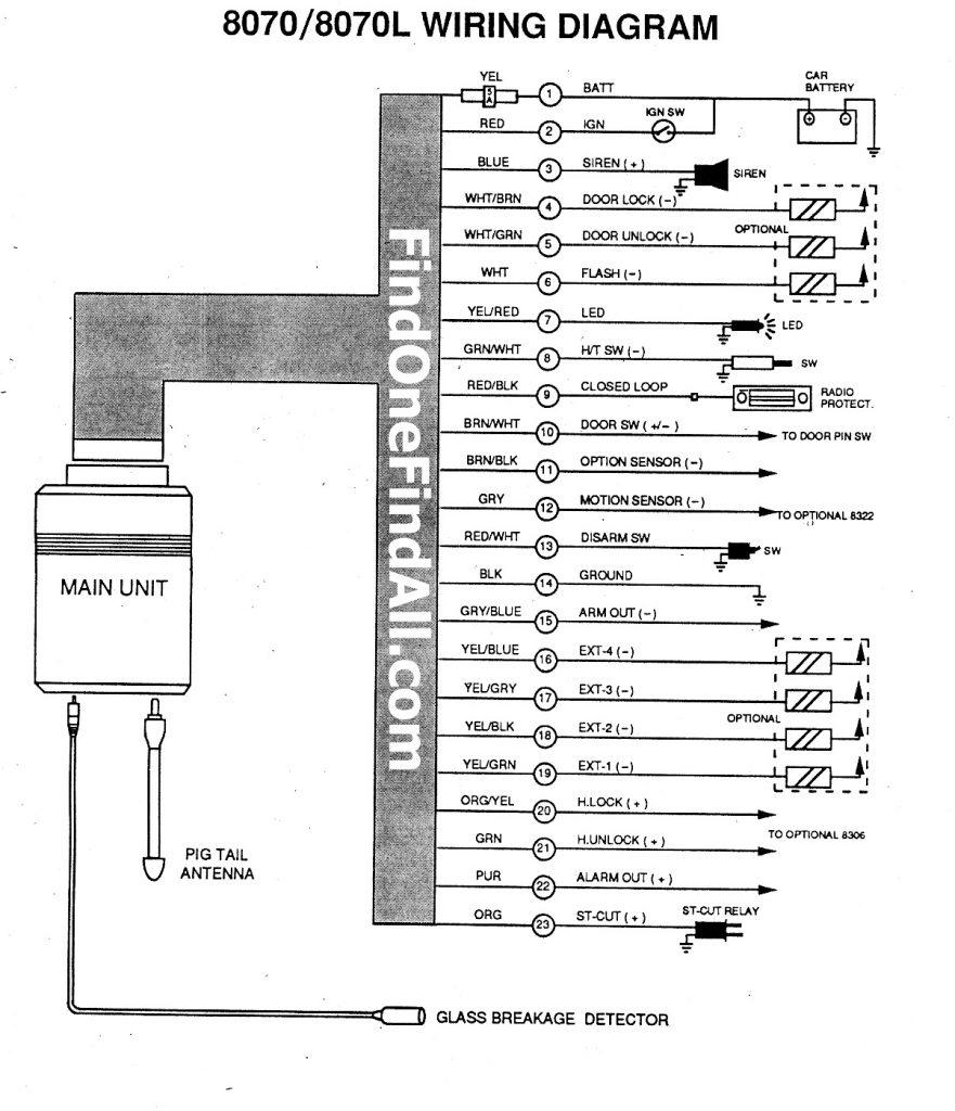 hight resolution of  alpine ktp u wiring harness diagram on alpine mrp f300 wiring diagram alpine alpine ktp 445u