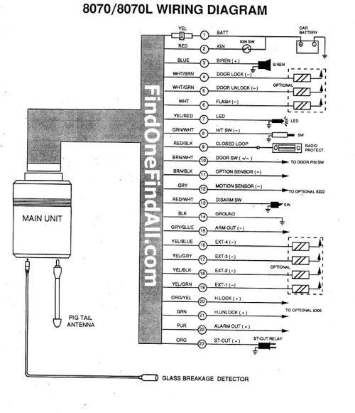 small resolution of  alpine ktp u wiring harness diagram on alpine mrp f300 wiring diagram alpine alpine ktp 445u
