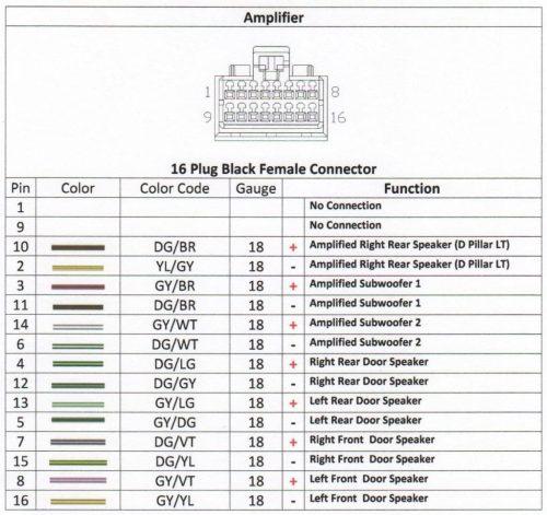 small resolution of  alpine ktp 445 wiring diagram wirings diagram on alpine ktp 445 wiring diagram