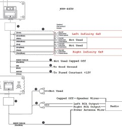 yam wiring diagram wiring diagram schema yamaha pacifica wiring diagram yam wiring diagram [ 1024 x 953 Pixel ]