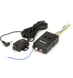 amplifier add on adapter and converter lineout converter scosche scosche wiring diagrams 2005 mazda amplifier add [ 1000 x 1000 Pixel ]