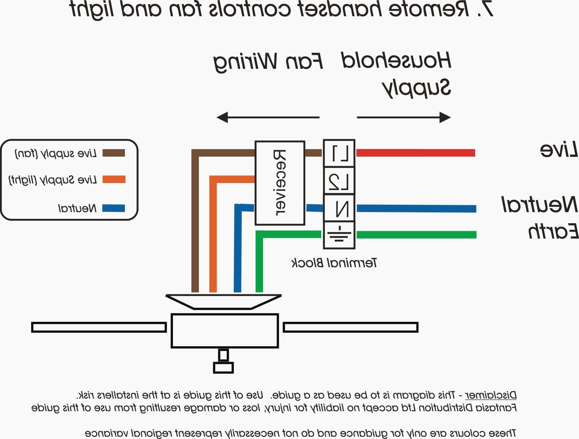 hight resolution of aprilaire 400 wiring diagram wiring diagram aprilaire humidifier wiring diagram