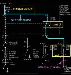 toshiba wiring diagram herrmidifier on lochinvar wiring diagram  [ 2400 x 2019 Pixel ]