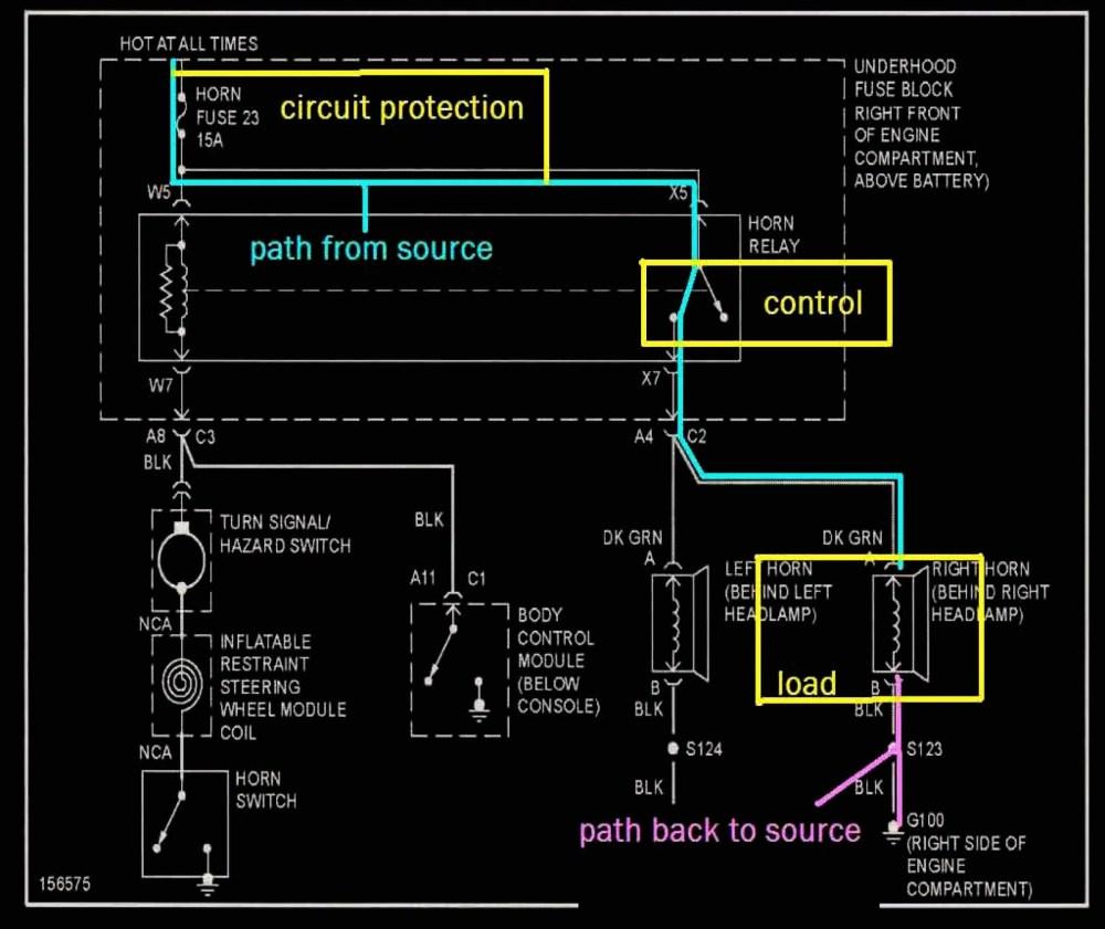 medium resolution of toshiba wiring diagram herrmidifier on lochinvar wiring diagram